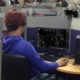 TGP_CROSS avatar