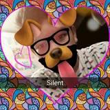 Tanzkie_Alfonso avatar