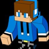 aure2201 avatar