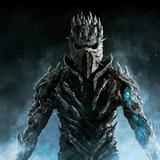 gto2111 avatar