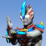 MegaXyan avatar