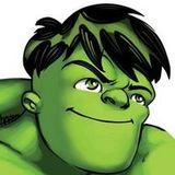 CzinegeAlex avatar