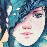 gllitterkid avatar