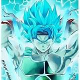 Ray-Zomber_YT avatar