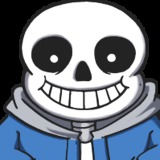 Sans-Panda avatar