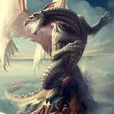 Dragon1523 avatar