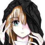 Ane avatar