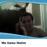 hatim10 avatar