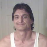 mckinziemax avatar