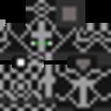 smrtimor avatar