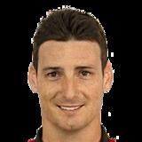 friv avatar