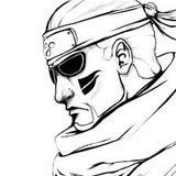 NIGGA avatar
