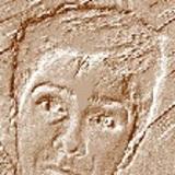 sybo avatar
