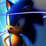 jehangamer48 avatar