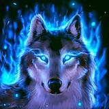 Vultur avatar