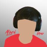 Aliyon avatar