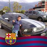 yomar878 avatar