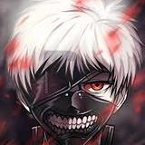 zueratotal avatar