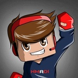 Mirev avatar