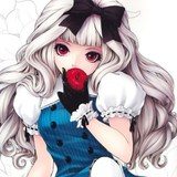 AliceGamerKawaii avatar