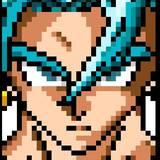 Manuelvis avatar