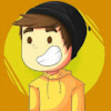 Max_Cheks avatar
