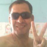 cucho2017 avatar