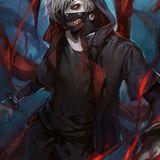 karullima_9.8 avatar