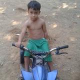 andrestablante812 avatar