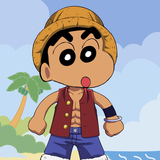 lucky avatar