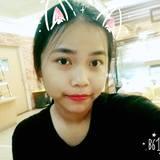MyLun avatar