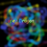 Super_Dragon avatar