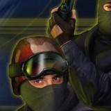 Net avatar