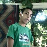 LOTFI avatar