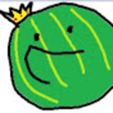 WatermelonKing avatar