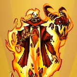 xoscartrolx avatar