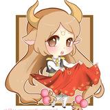 pham avatar