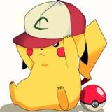 JORGE275 avatar