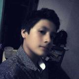 MAICOLANT64 avatar
