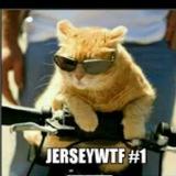 JerseyWTF avatar