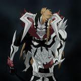 vasto_lorde avatar