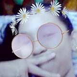 JD_GMER1045 avatar