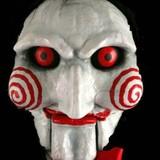 bradrian avatar