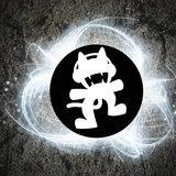 Ruthl3ssK1ngpin avatar