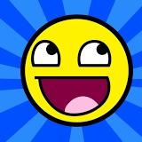 Drago_Pro avatar