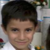 boyas687 avatar
