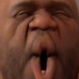 TheRealJeff avatar