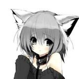 xwolf6669 avatar