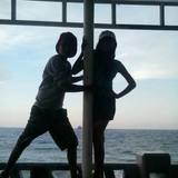 abraham_pro12 avatar