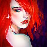 lilia avatar